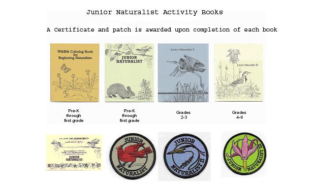 JNpatchesandBooks2