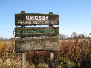 grigsby_sign_8418_sm