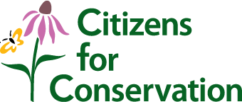 Citizens for Conservation, Barrington, Illinois