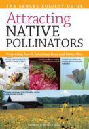 Attracting_Native_Pollinators