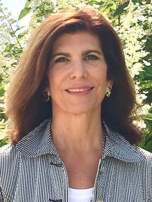 Janet Agnoletti